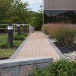 professional hardscapes for your commercial property